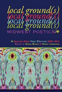 Local Ground(s), Midwest Poetics