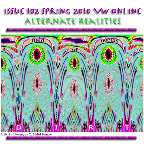Issue 102 Spring 2010 VW Online